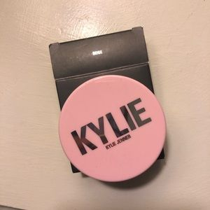 New Kylie Jenner Setting Powder